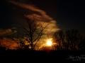 solnedgangfebruari1